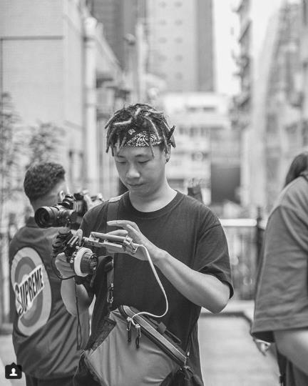 Ekip Hàn khủng đứng sau MV Chạy Ngay Đi của Sơn Tùng M-TP: Từng làm MV cho Black Pink, TWICE, GOT7... - Ảnh 10.