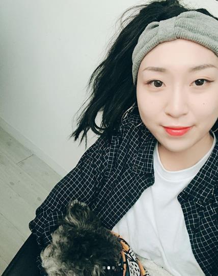 Ekip Hàn khủng đứng sau MV Chạy Ngay Đi của Sơn Tùng M-TP: Từng làm MV cho Black Pink, TWICE, GOT7... - Ảnh 11.