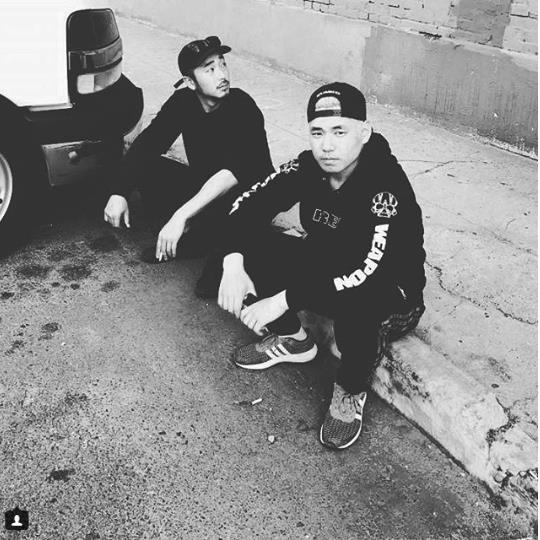Ekip Hàn khủng đứng sau MV Chạy Ngay Đi của Sơn Tùng M-TP: Từng làm MV cho Black Pink, TWICE, GOT7... - Ảnh 20.
