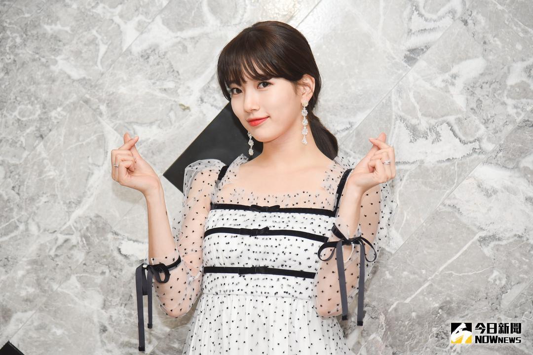 Suzy bị chê diện váy xấu, nhưng nhìn sang Yeri (Red Vetvel) mới thấy đẹp hay không là do cách mặc mà thôi - Ảnh 2.