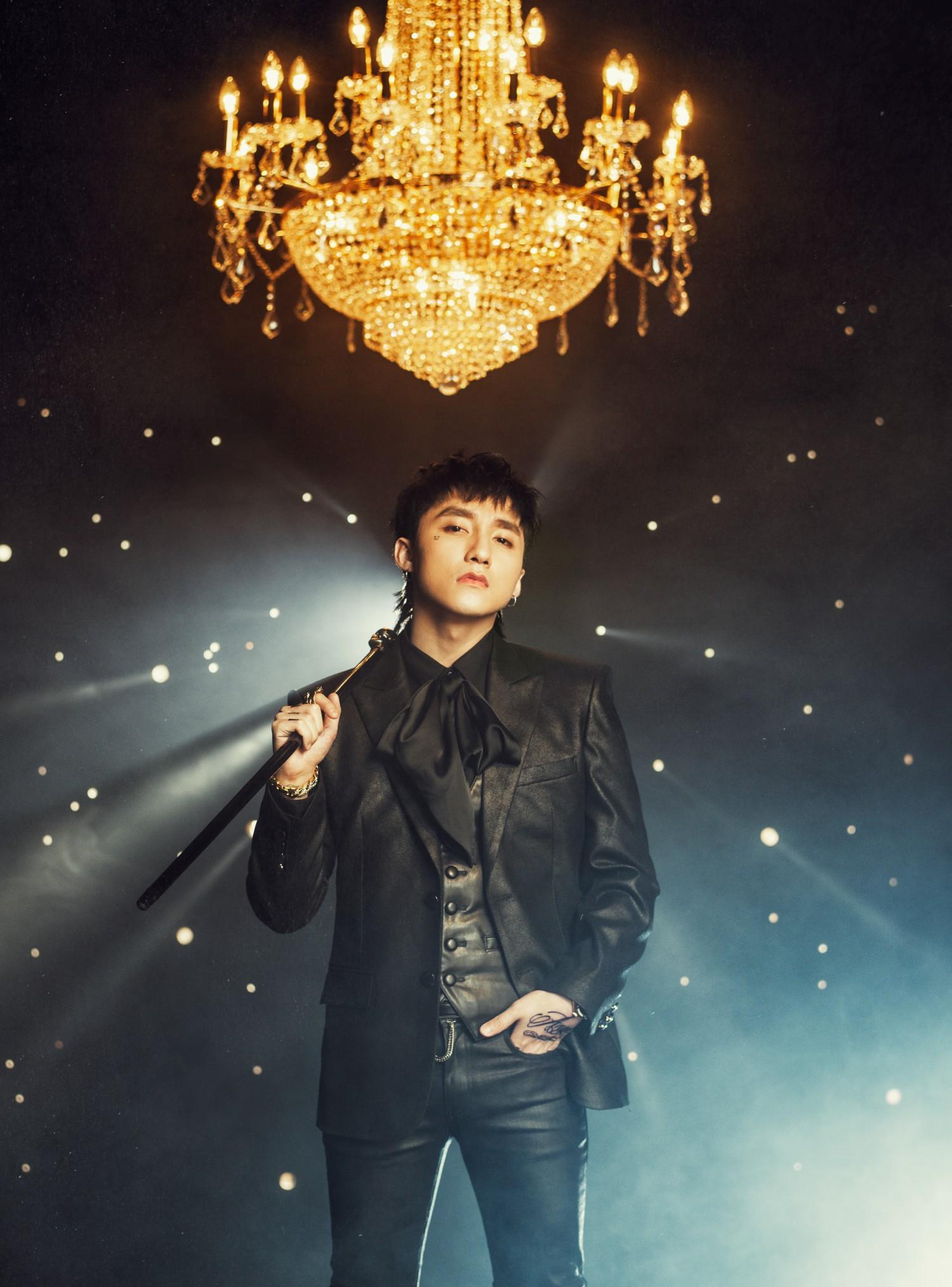 HOT: MV Chạy Ngay Đi của Sơn Tùng M-TP chính thức công phá Vpop - Ảnh 9.
