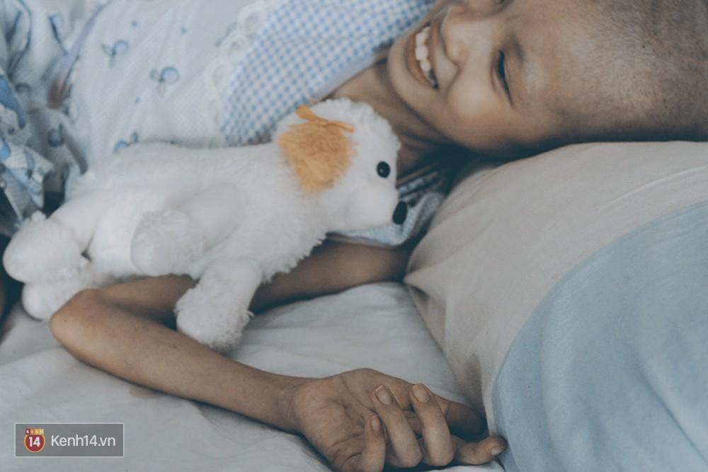 Trang nhật ký xúc động về mẹ của cậu trai bị liệt nửa người và tâm sự của những đứa con không còn mẹ - Ảnh 10.