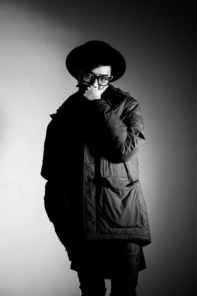Onionn - producer của Chạy Ngay Đi: Lần đầu tiên được nghe ca khúc mới của Sơn Tùng M-TP, tôi rất sốc - Ảnh 3.
