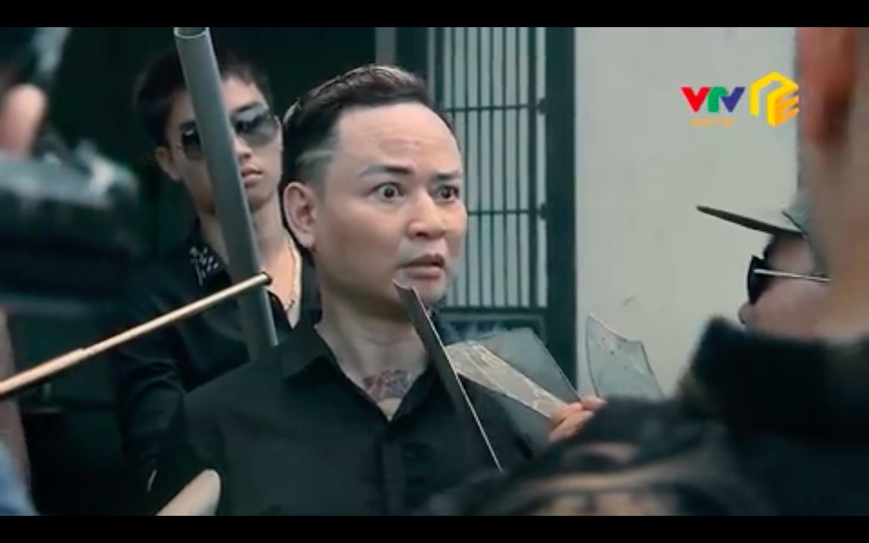 screen shot 2018 05 12 at 80247 pm 1526133598455437857738 Xem phim Người Phán Xử Tiền Truyện Phần 2, Tập 1