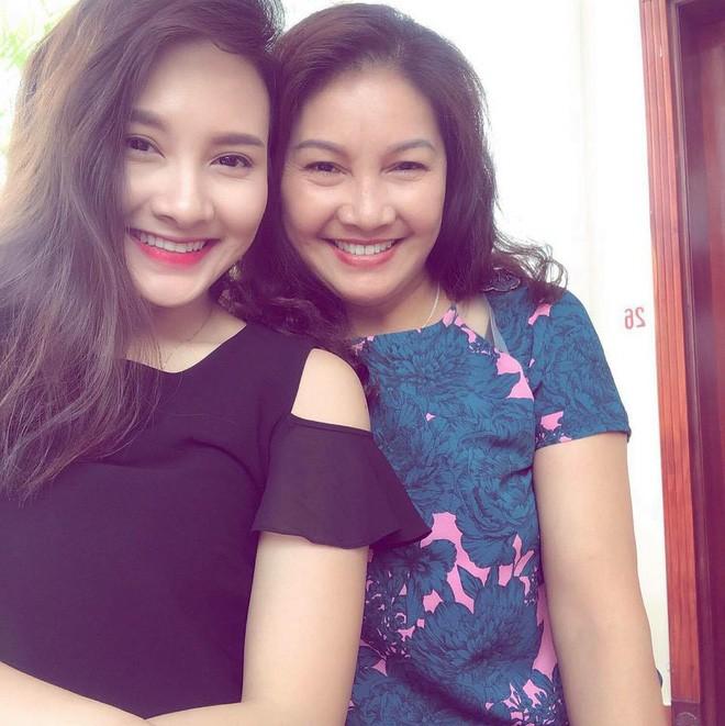 Ngày của Mẹ: Đàm Vĩnh Hưng, Bảo Thanh cùng loạt sao Việt gửi lời chúc ngọt ngào đến đấng sinh thành - Ảnh 3.