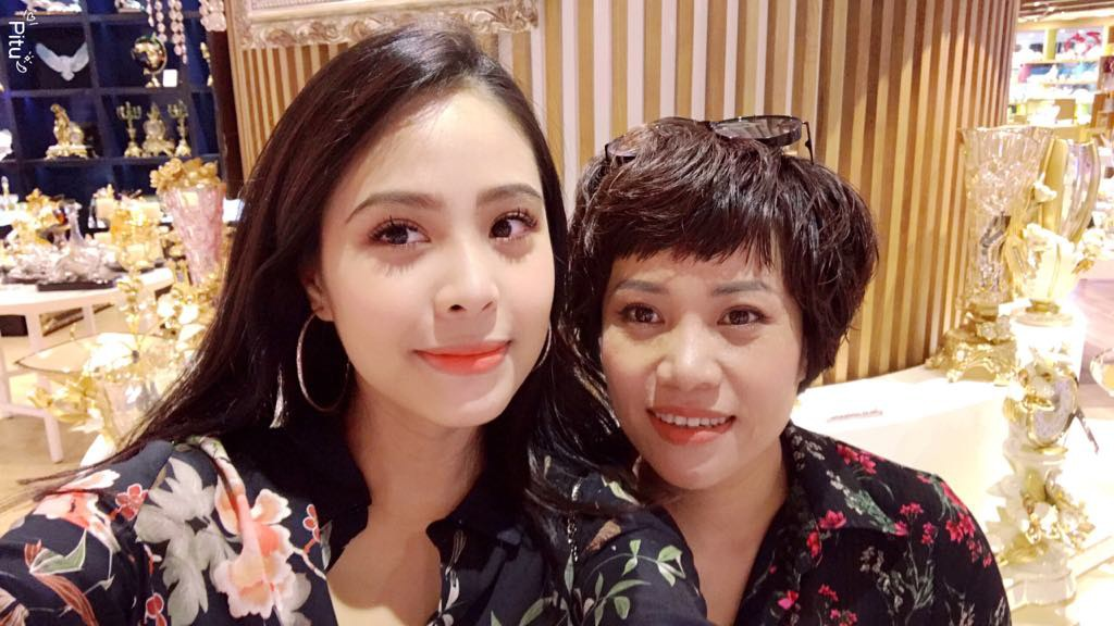 Ngày của Mẹ: Đàm Vĩnh Hưng, Bảo Thanh cùng loạt sao Việt gửi lời chúc ngọt ngào đến đấng sinh thành - Ảnh 6.
