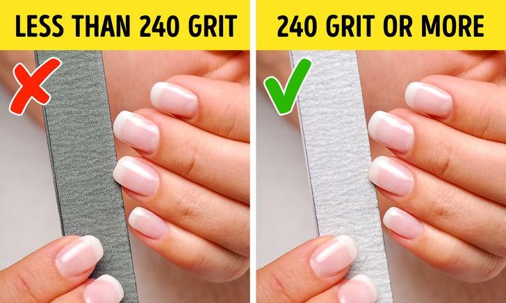 7 điều mà chúng ta cần biết khi đi làm nail - Ảnh 5.