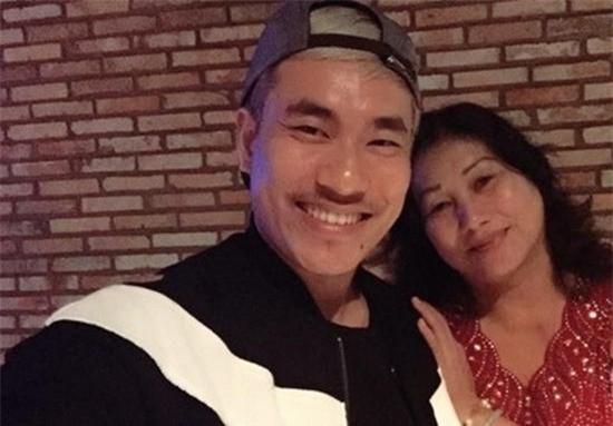 Ngày của Mẹ: Đàm Vĩnh Hưng, Bảo Thanh cùng loạt sao Việt gửi lời chúc ngọt ngào đến đấng sinh thành - Ảnh 5.