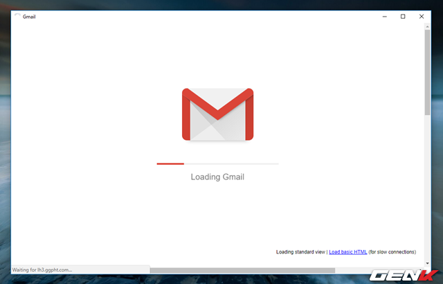 Đã có tính năng gửi email bí mật trong Gmail, và đây là cách sử dụng - Ảnh 2.