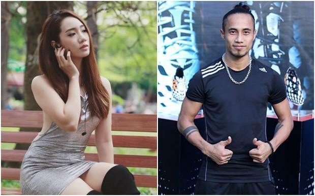 Giám đốc Trung tâm CSAGA lên tiếng xin lỗi sau đoạn clip đối thoại cùng ca sĩ Phạm Anh Khoa về lùm xùm gạ tình - Ảnh 6.