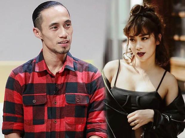 Giám đốc Trung tâm CSAGA lên tiếng xin lỗi sau đoạn clip đối thoại cùng ca sĩ Phạm Anh Khoa về lùm xùm gạ tình - Ảnh 7.