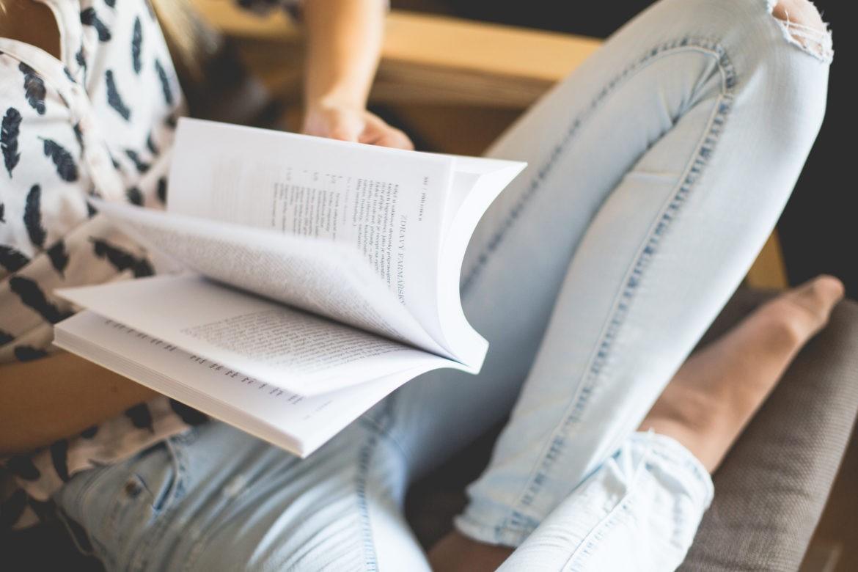 Chỉ còn 1 tháng, ôn luyện như thế nào để học hết kiến thức cho thi THPT Quốc gia 2018 - Ảnh 3.
