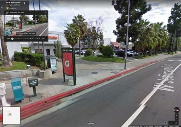 Google Maps có 12 tính năng cực độc mà chẳng mấy ai biết đến - Ảnh 3.