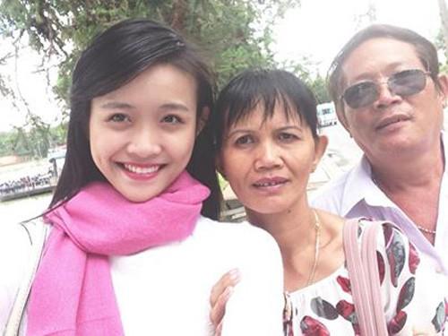 Ngày của Mẹ: Đàm Vĩnh Hưng, Bảo Thanh cùng loạt sao Việt gửi lời chúc ngọt ngào đến đấng sinh thành - Ảnh 8.