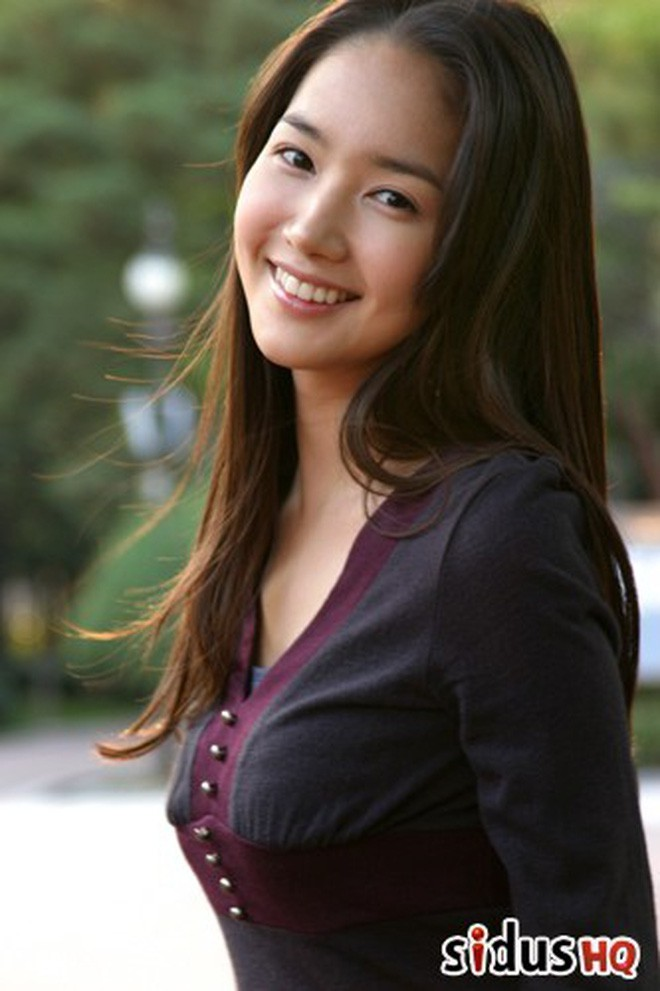 Có thể nói rằng Park Min Young là ca dao kéo thành công nhất lịch sử showbiz Hàn, và đây là lý do tại sao - Ảnh 3.