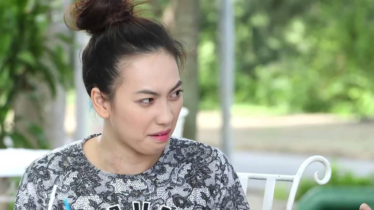 Phương Anh Đào: Cô gái có hai vai nữ chính, một vai nữ thứ trong mùa hè năm nay của điện ảnh Việt là ai? - Ảnh 5.