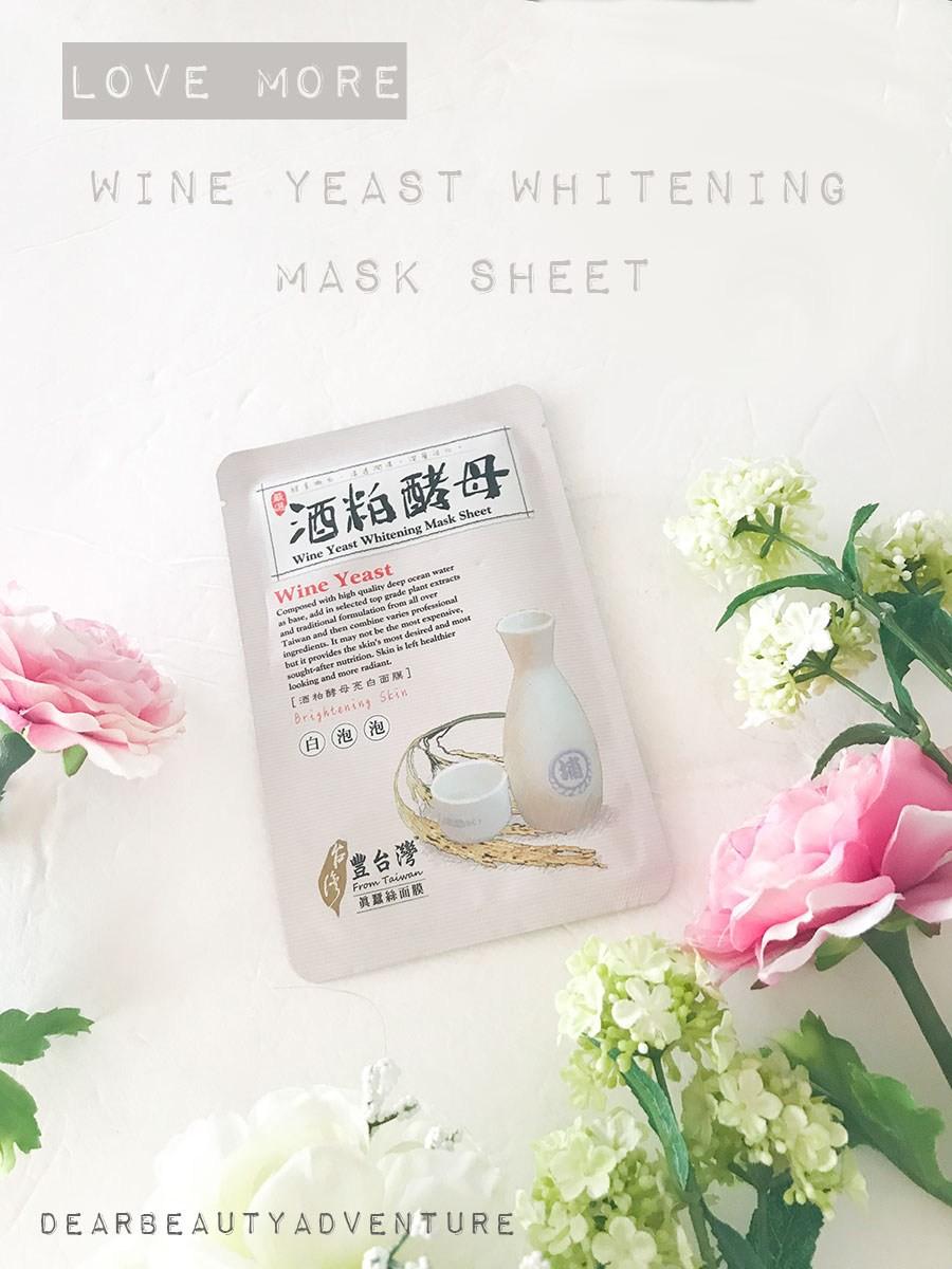 6 mặt nạ từ men rượu sake cực tốt mà lại rẻ hơn SK-II rất nhiều, trong đó có một loại Phạm Băng Băng rất mê - Ảnh 4.