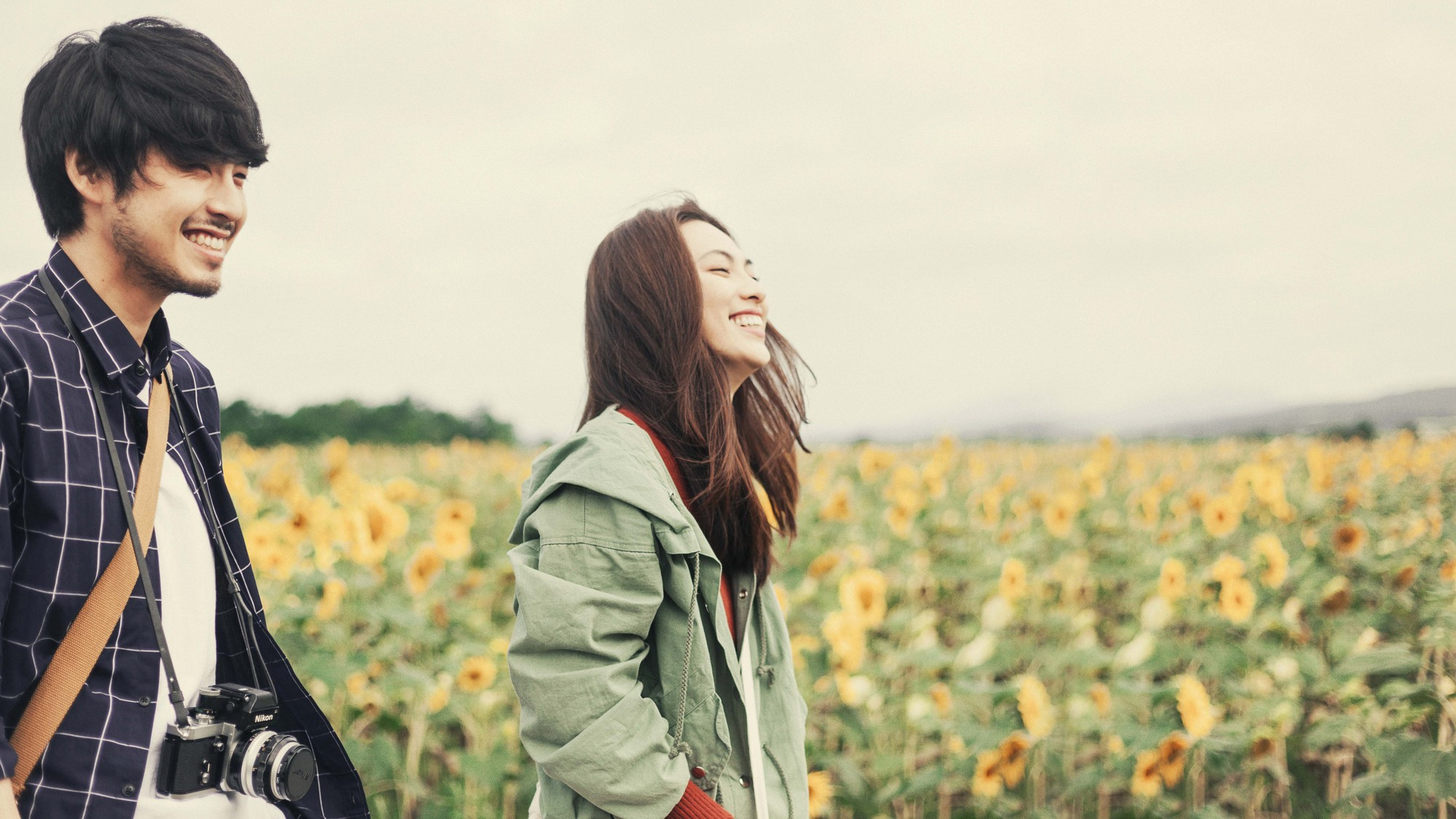 Phương Anh Đào: Cô gái có hai vai nữ chính, một vai nữ thứ trong mùa hè năm nay của điện ảnh Việt là ai? - Ảnh 7.