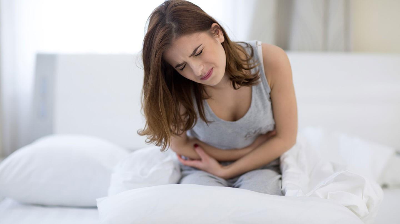 Thường xuyên đi ngủ sau 11 giờ đêm chỉ khiến bạn dễ gặp phải những vấn đề sức khỏe sau - Ảnh 4.
