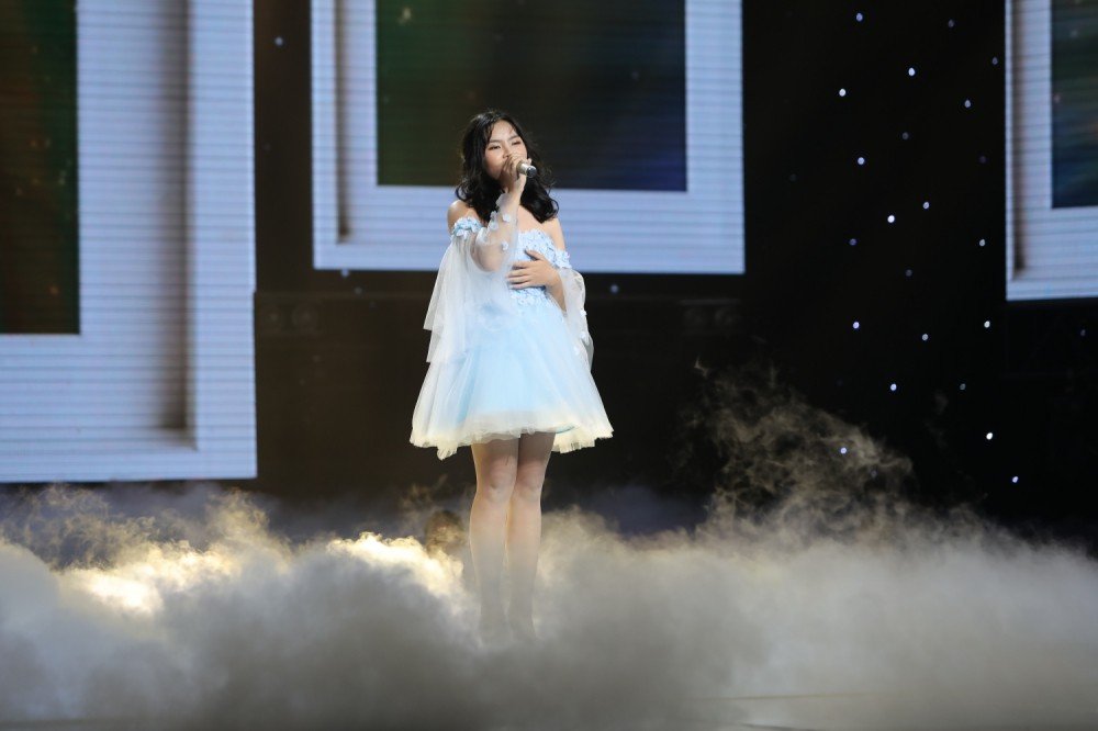 Lộn Xộn Band vượt mặt Andiez, đăng quang Quán quân Sing My Song 2018 - Ảnh 7.
