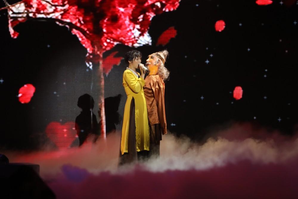 Lộn Xộn Band vượt mặt Andiez, đăng quang Quán quân Sing My Song 2018 - Ảnh 22.