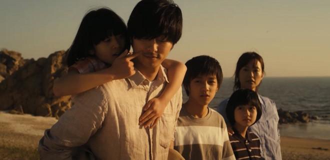 Vụ án ấu dâm bị quên lãng tại Hàn Quốc: Một bộ phim điện ảnh và 50 nghìn chữ ký để kêu gọi xét xử lại - Ảnh 1.