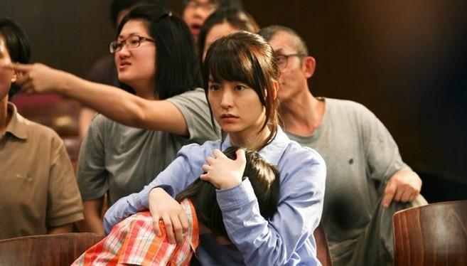 Vụ án ấu dâm bị quên lãng tại Hàn Quốc: Một bộ phim điện ảnh và 50 nghìn chữ ký để kêu gọi xét xử lại - Ảnh 2.