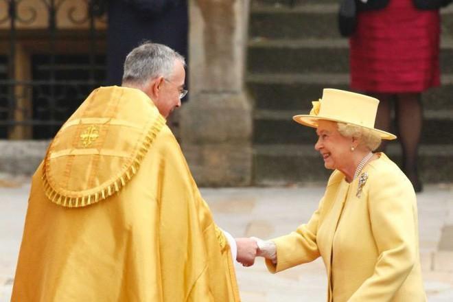 Cẩm nang hướng dẫn xem đám cưới Hoàng gia Anh sắp tới, đảm bảo không sót chi tiết nào - Ảnh 3.