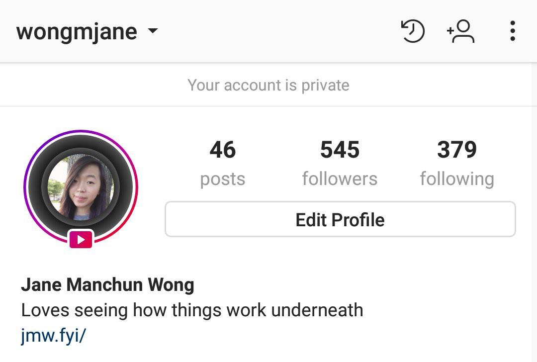 Instagram lại lộ tẩy thêm tính năng bị giấu: Hashtag cầu vồng đổi màu từng chữ, cải tiến Direct Message... - Ảnh 7.