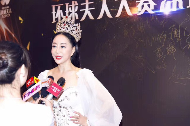 Không phải mỹ nhân vô danh, chính Hoa hậu mới là những kẻ náo loạn thảm đỏ Cannes 2018 - Ảnh 7.