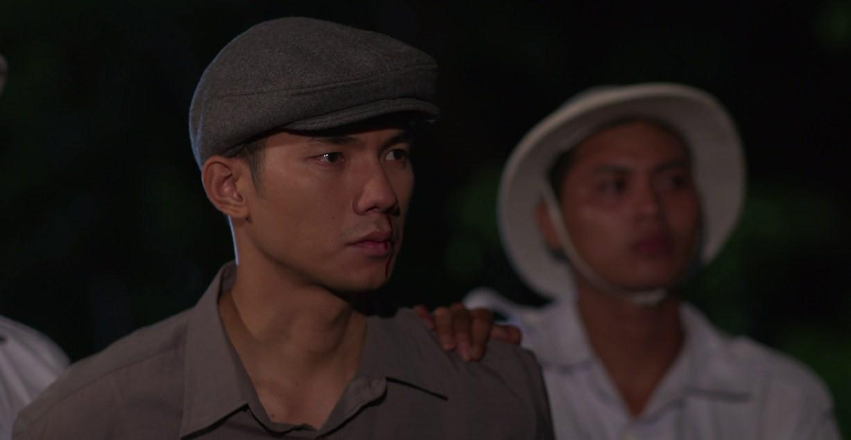 Mộng Phù Hoa: Nhan Phúc Vinh bị đày ra Côn Đảo, Kim Tuyến nghiện ngập quên sầu - Ảnh 7.
