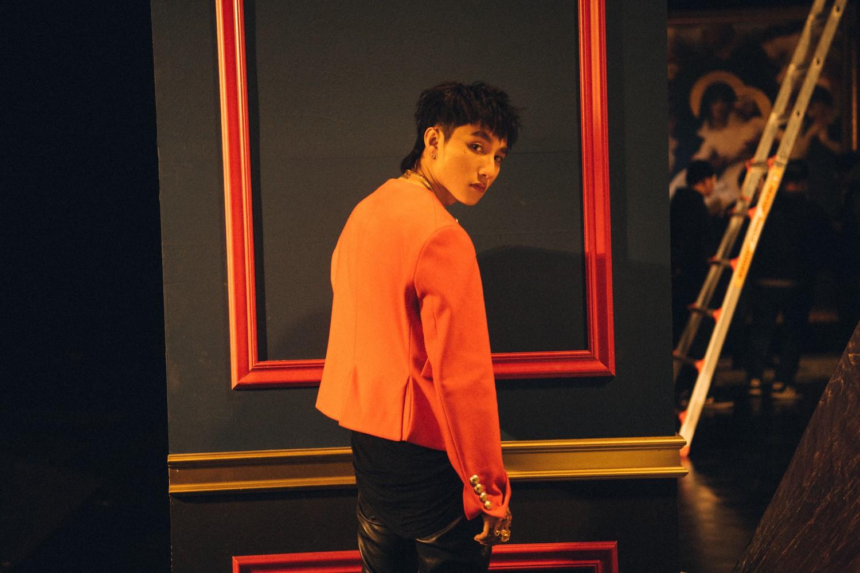 Những ca khúc Vpop có phần lời ca sĩ hát một đằng, khán giả nghe ra một nẻo - Ảnh 3.