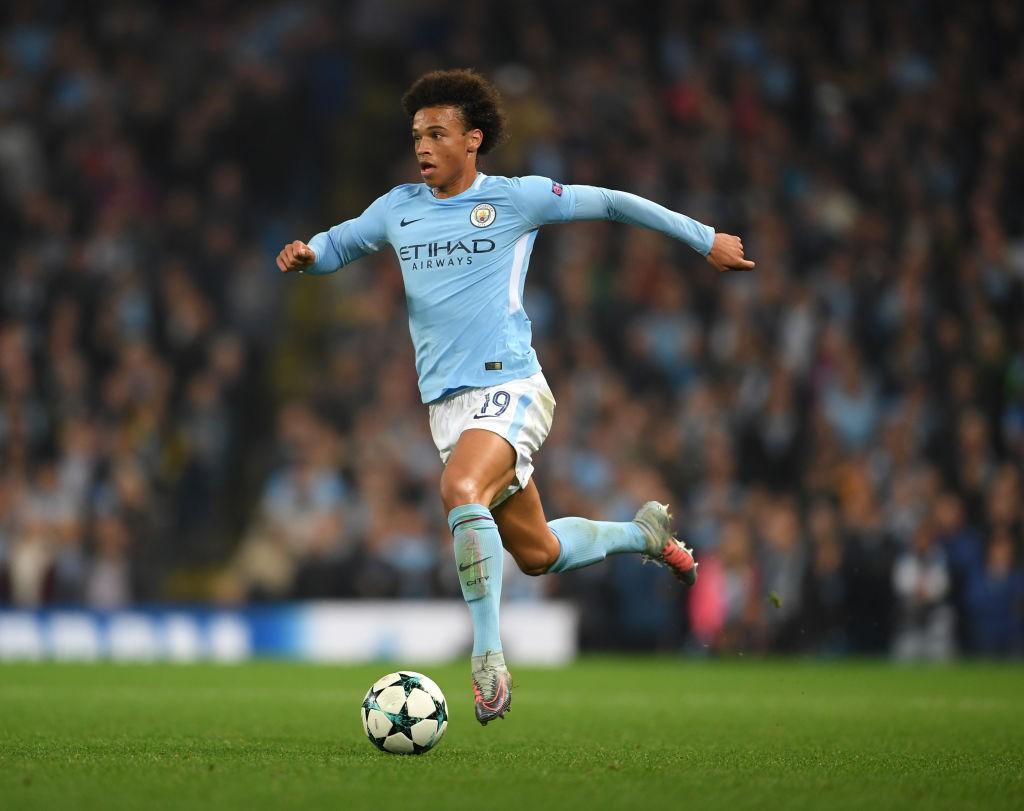 10 cầu thủ đáng xem nhất Premier League 2017/18 - Ảnh 2.
