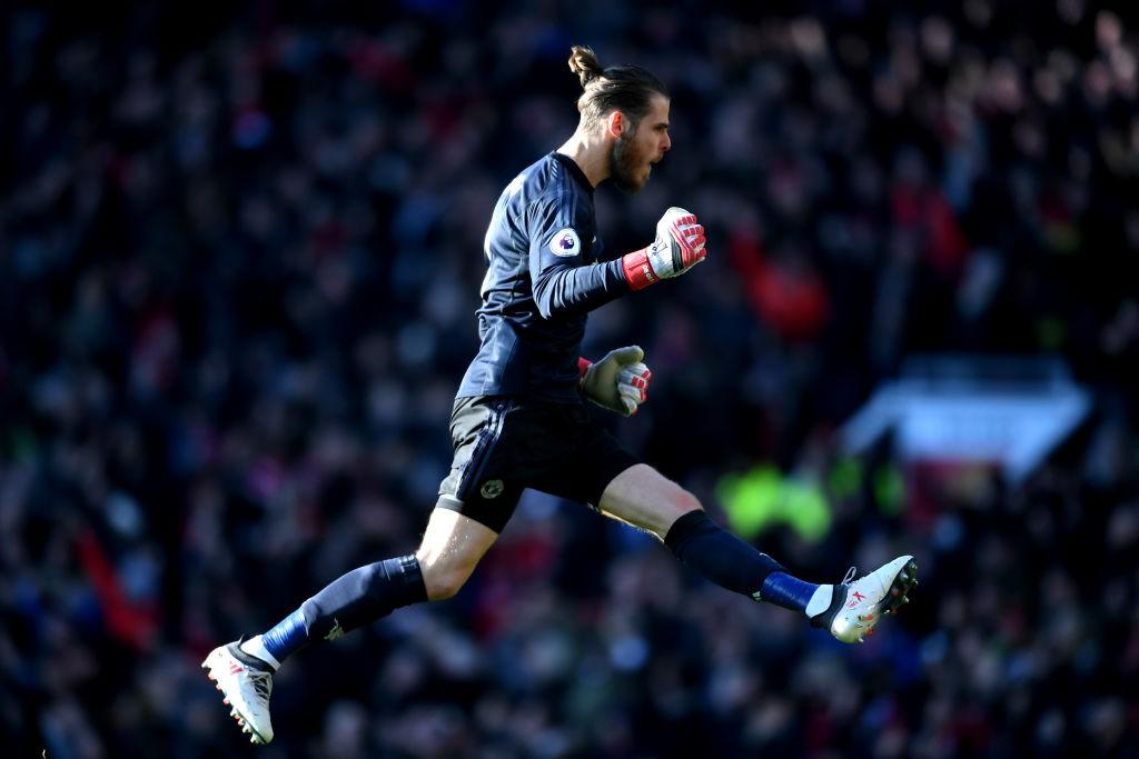 10 cầu thủ đáng xem nhất Premier League 2017/18 - Ảnh 8.