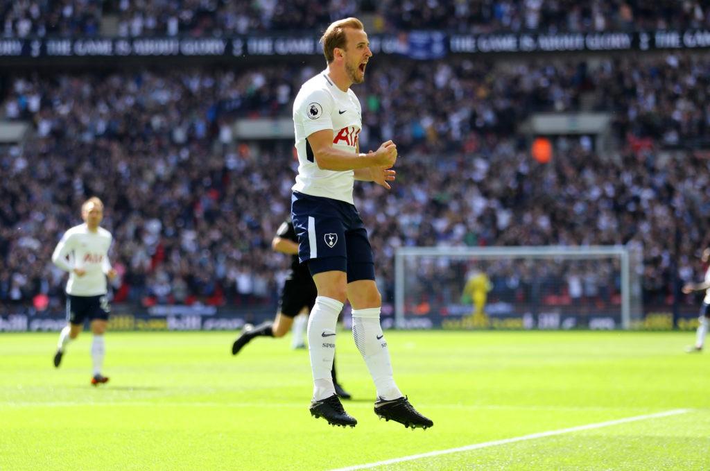 10 cầu thủ đáng xem nhất Premier League 2017/18 - Ảnh 7.