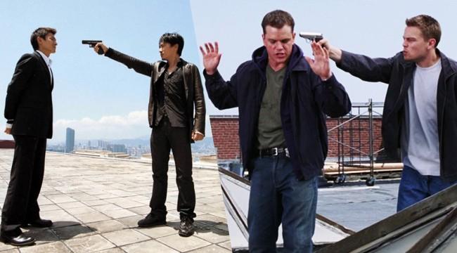 Nửa năm nhìn lại: Phim remake có phải mối nguy của điện ảnh Việt? - Ảnh 2.