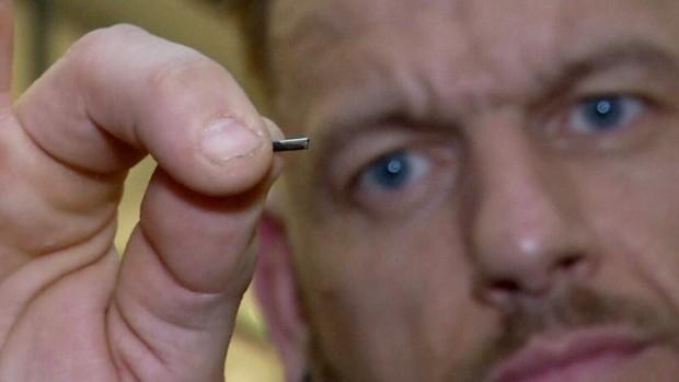 Người Thụy Điển ai cũng cấy con chip này vào tay - phong cách sống của tương lai là đây ư? - Ảnh 4.