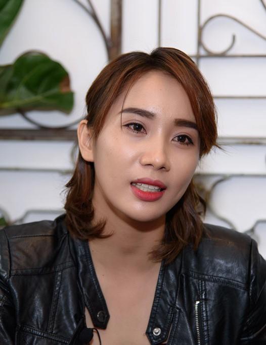 Phạm Lịch nói gì sau lời xin lỗi chính thức của Phạm Anh Khoa chiều nay? - Ảnh 2.