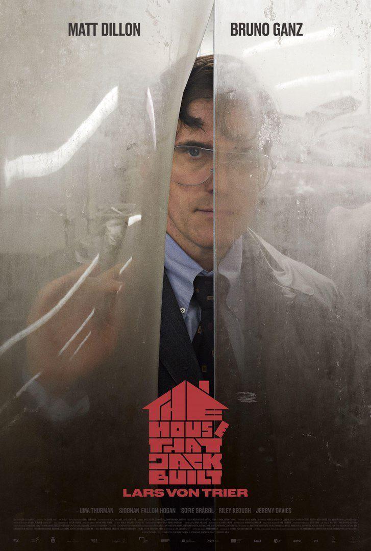 Phim về sát thủ hàng loạt khiến hơn 100 khán giả Cannes 2018 hoảng sợ đến mức bỏ chạy khỏi rạp - Ảnh 3.