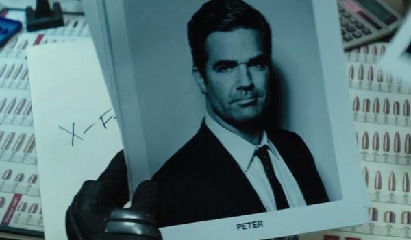 Biệt đội bí ẩn X-Force trong Deadpool 2, họ là ai? - Ảnh 9.