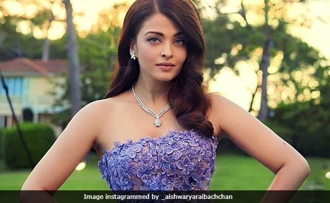 Hoa hậu đẹp nhất thế giới Aishwarya Rai và những bí quyết giữ dáng thần thánh, lần đầu tiên được tiết lộ - Ảnh 3.
