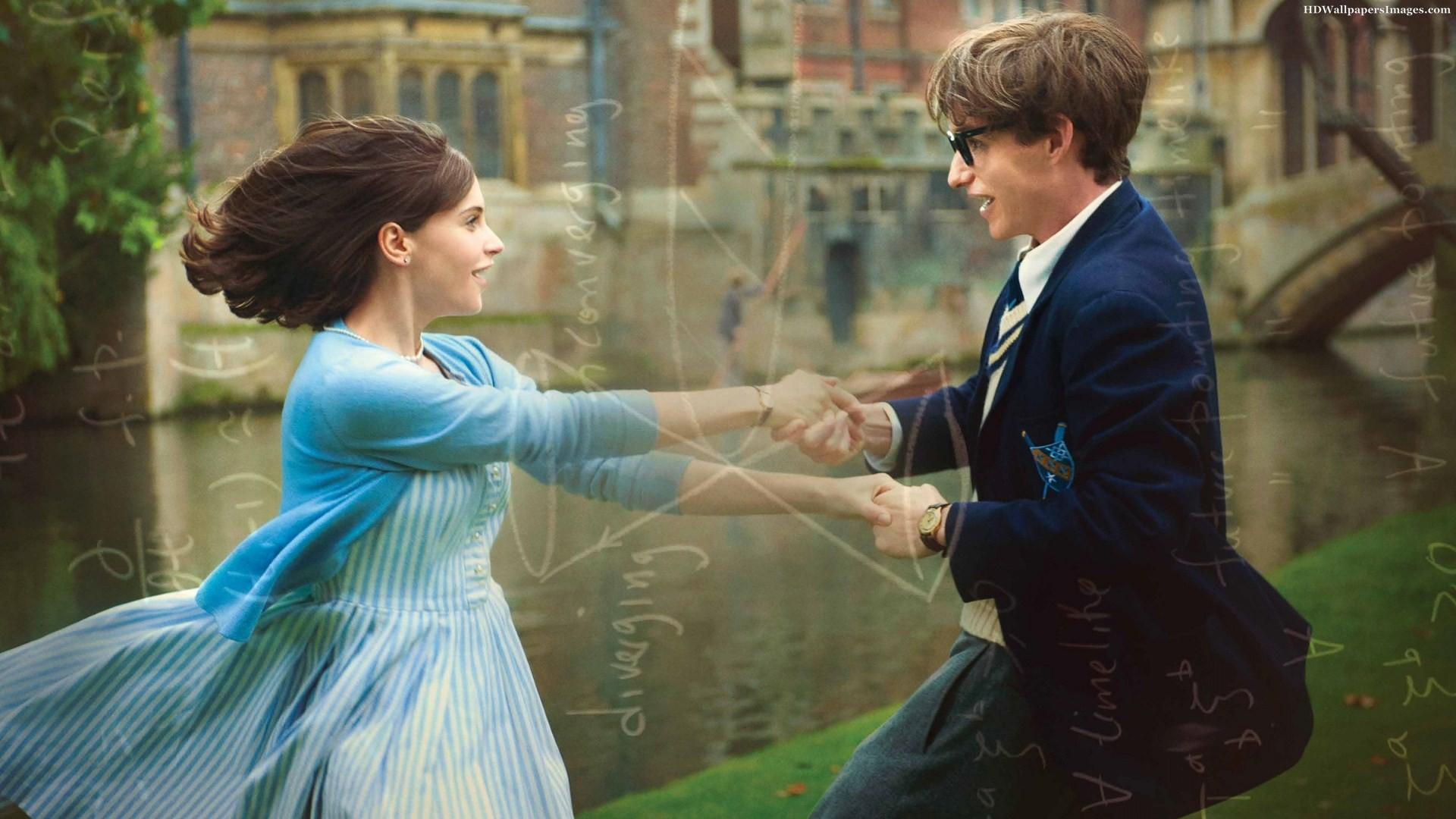 """Điểm tên 5 câu chuyện tình yêu """"đặc biệt"""" có sức hút nhất màn ảnh thế giới - Ảnh 5."""