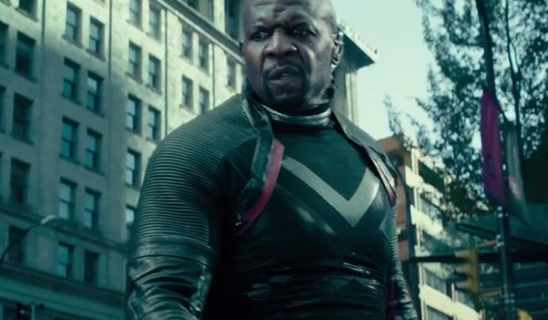 Biệt đội bí ẩn X-Force trong Deadpool 2, họ là ai? - Ảnh 4.