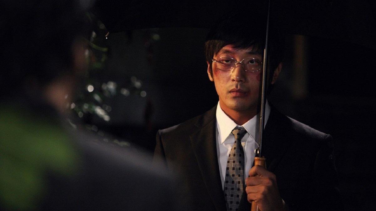 Tên sát nhân hàng loạt man rợ nhất Hàn Quốc: Lấy cảm hứng từ kẻ thủ ác khác, trong vòng 1 năm giết 19 mạng người - Ảnh 8.