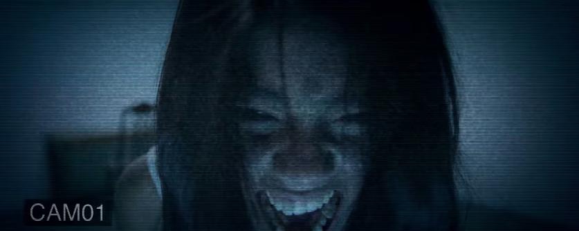 Phim kinh dị về thế giới ảo Dream Man: Kết bạn trên mạng xong rồi chết!? - Ảnh 7.