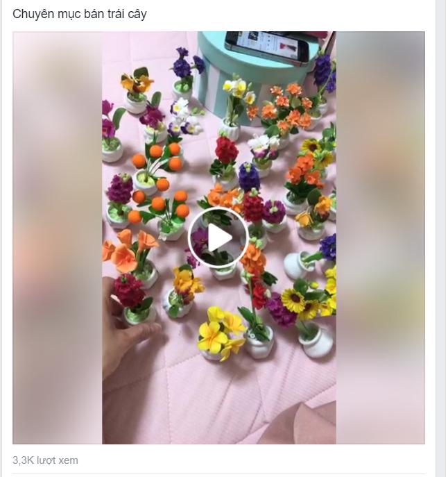 Du học sinh Việt bán hàng online: Từ thuốc tránh thai đến áo ngực, thứ gì cũng có! - Ảnh 3.