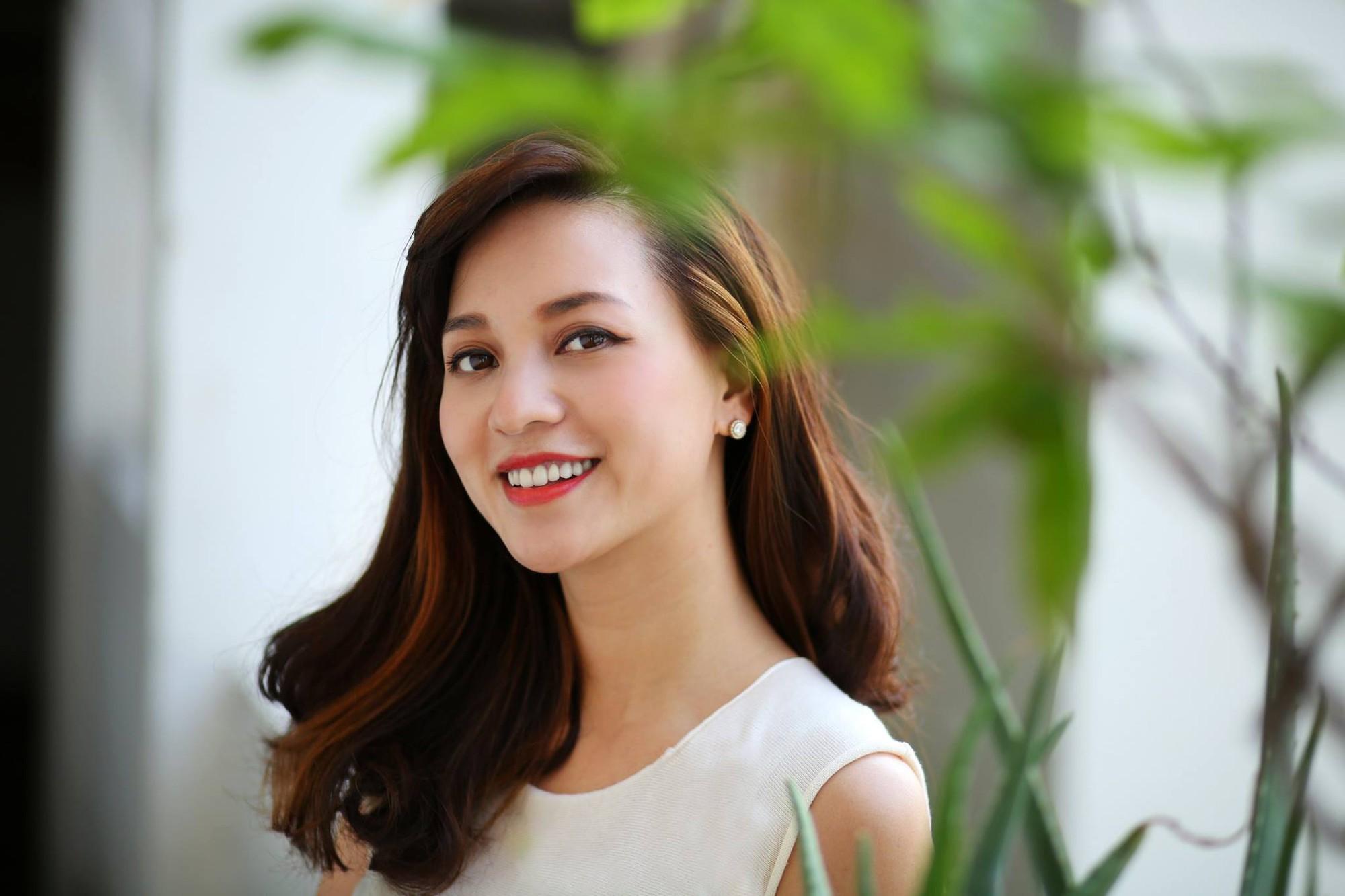 Hotmom Hannah Nguyen gây bão mạng với bài viết: Nhiều người không học đại học vẫn thành công vì họ là thiên tài, nhưng đa số chúng ta không phải là thiên tài - Ảnh 1.
