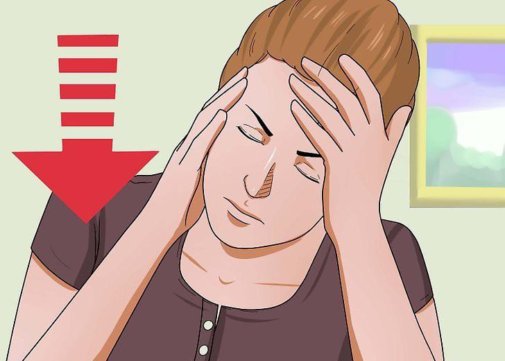 5 triệu chứng thường gặp của bệnh viêm ruột thừa mà nhiều người hay nhầm lẫn - Ảnh 2.
