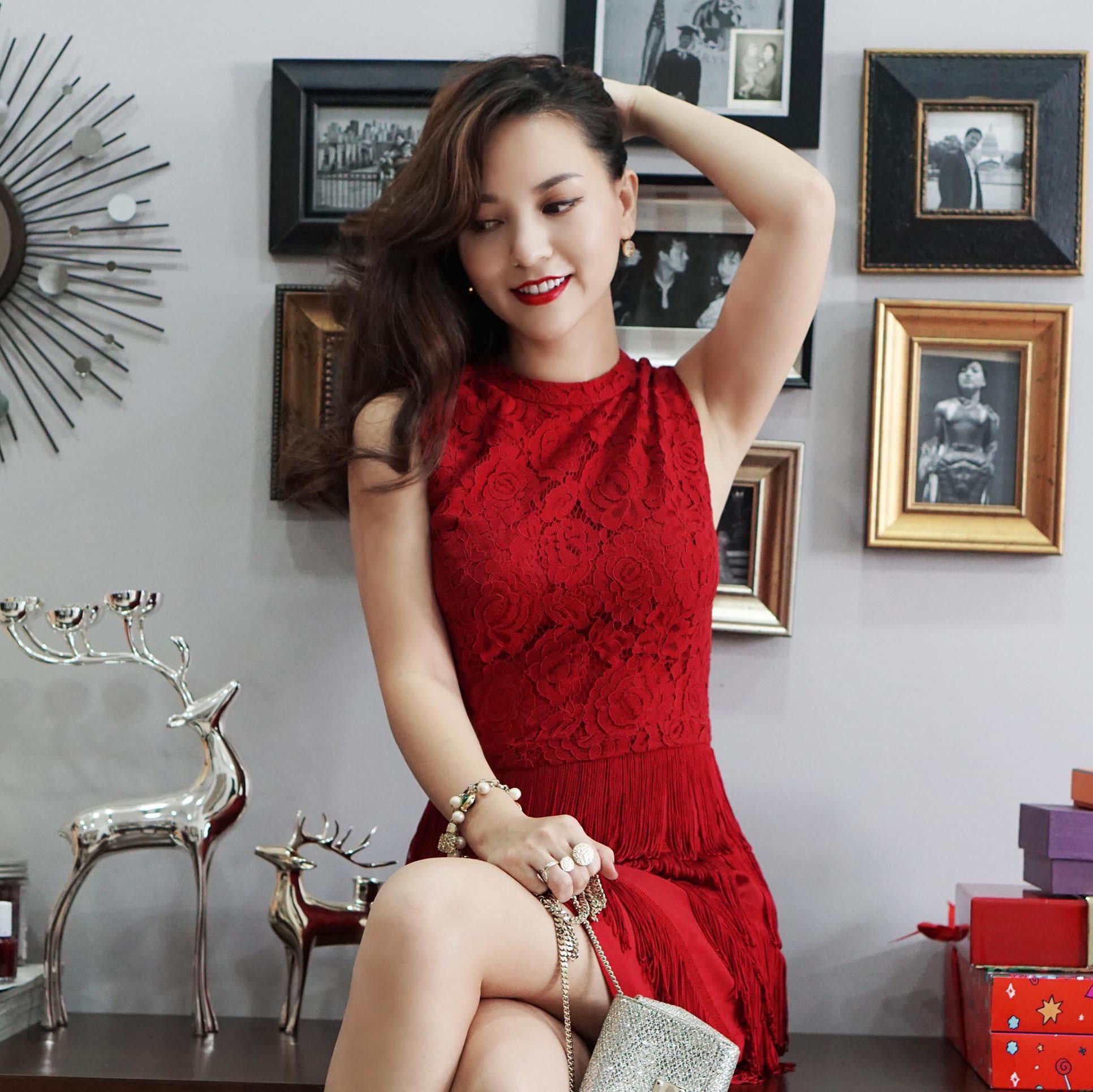 Hotmom Hannah Nguyen gây bão mạng với bài viết: Nhiều người không học đại học vẫn thành công vì họ là thiên tài, nhưng đa số chúng ta không phải là thiên tài - Ảnh 4.