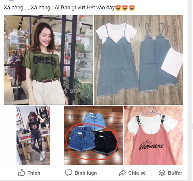 Du học sinh Việt bán hàng online: Từ thuốc tránh thai đến áo ngực, thứ gì cũng có! - Ảnh 7.